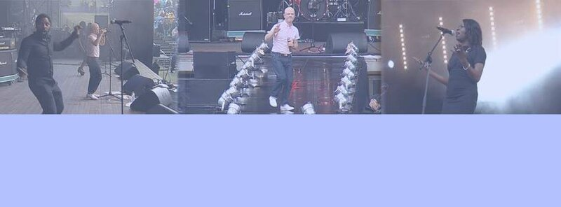 new official Jimmy Somerville fan page on facebook