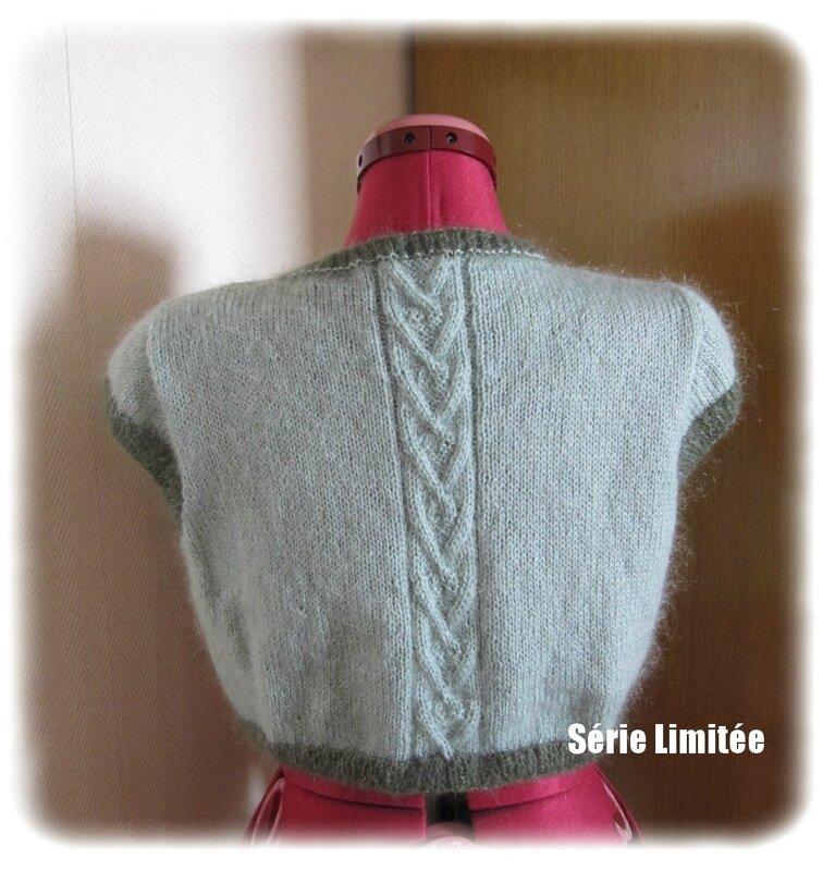 chauffe épaules (3)