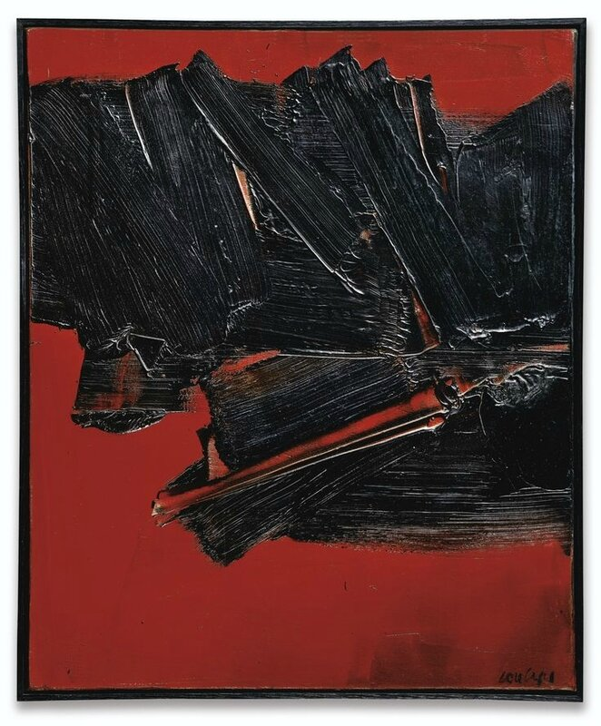 ea8ac211851a1c598bb1bdc9fd88e76b--pierre-soulages-paintings-french-artists