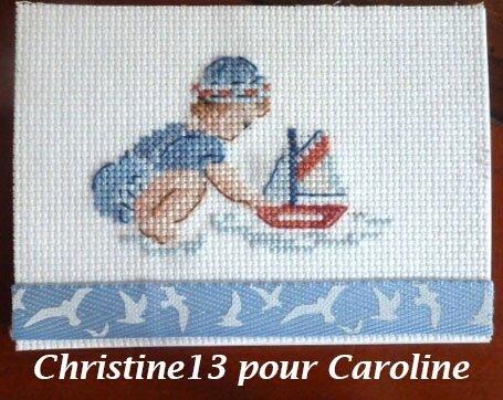 823-Corinne Caro