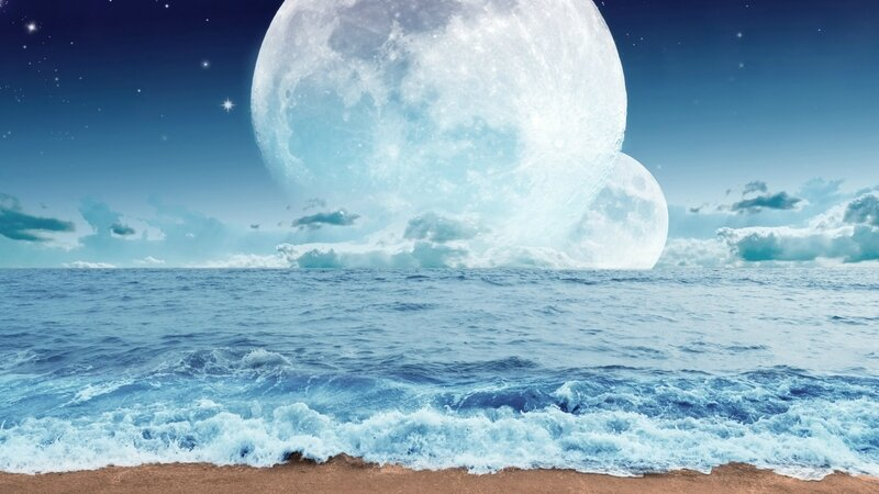 Dream-Ocean-Planet-Art-1280x720