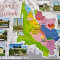 00 Vignobles de Gironde