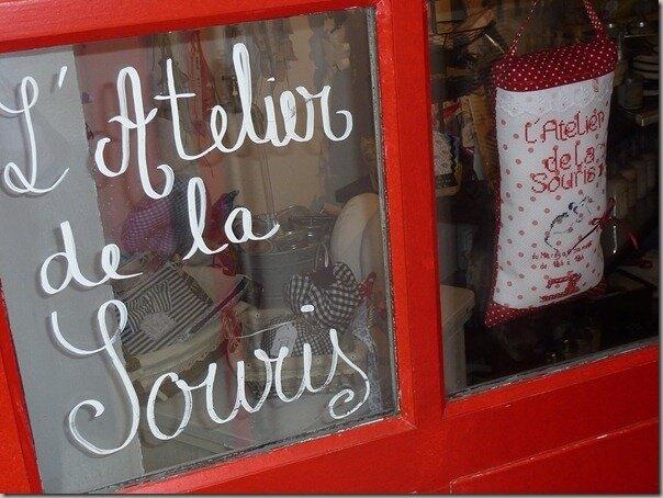 Atelier Souris-Dentelles Caen-06.07.2012 147