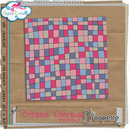 preview_stripedoverlaysfreebie_droopette