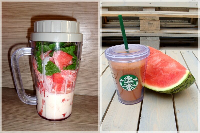 Smoothies(6)