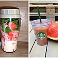 Jus & smoothies [2]