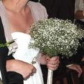 #58 : la jeune épousée