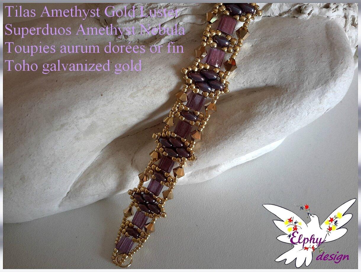 arum ameth descriptif