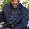 Barry white - you're the first, the last, my everything