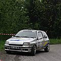 Rally beaufortain (25)