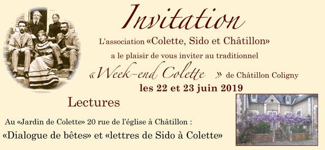 invitation 22 23 juin (petit) 2019 2
