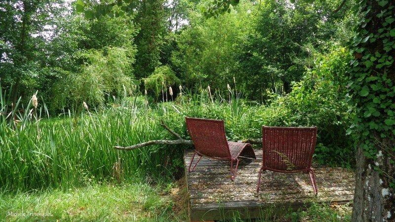Jardin de la Source 12061643