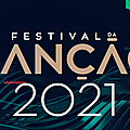 Portugal 2021 : festival da cancao - reconduction de la sélection nationale !