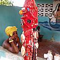 Le vaudou djakata pour la richesse absolut