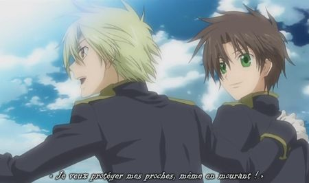 Mikage_et_Teito_2