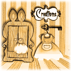 btn_creations_room