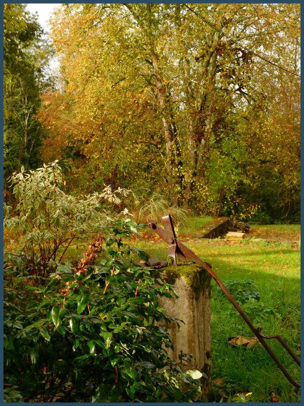 Chez Hélène et environs 15-101