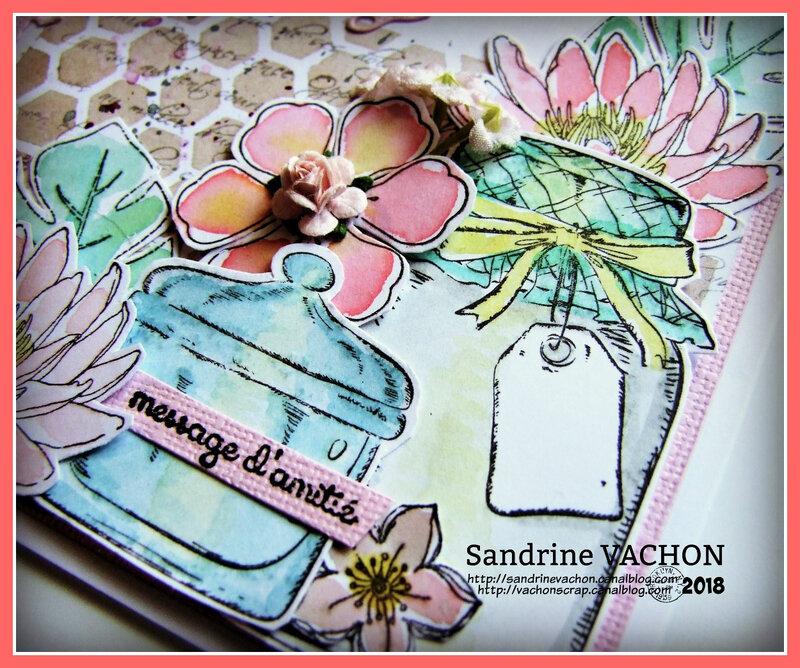 Sandrine VACHON défi 549 DT PCC (2)