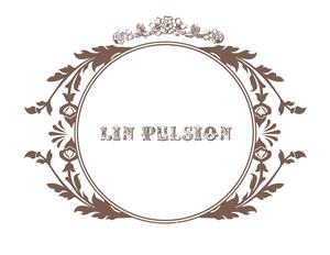 monogram linpulsion