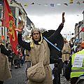 Carnavale de granville 2014 - 224