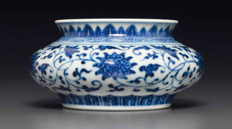 2014_NYR_02872_0950_000(a_small_ming-style_blue_and_white_brush_washer_qianlong_six-character)