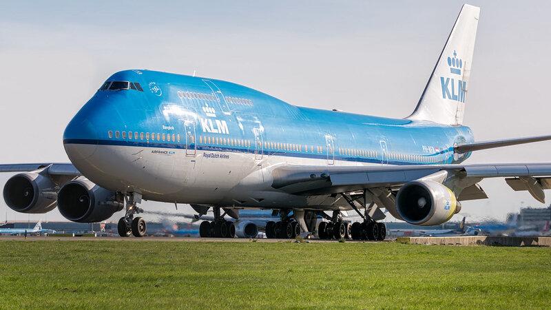 52220B01-8461-4C01-A39D-65A4D52AFAFD