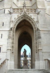 Tour_Saint_Jacques_39