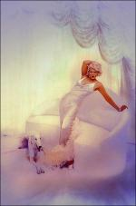 1958-05-27-by_richard_avedon-for_LIFE-mm_as_jean_harlow-012-1