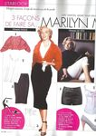 voici_article_Marilyn_look_page_4