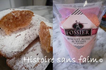 Histoire_sans_faim_125_2