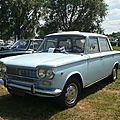 FIAT 1500 berline Madine (1)