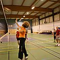 2013-11-14_volley_loisir_IMG_1817