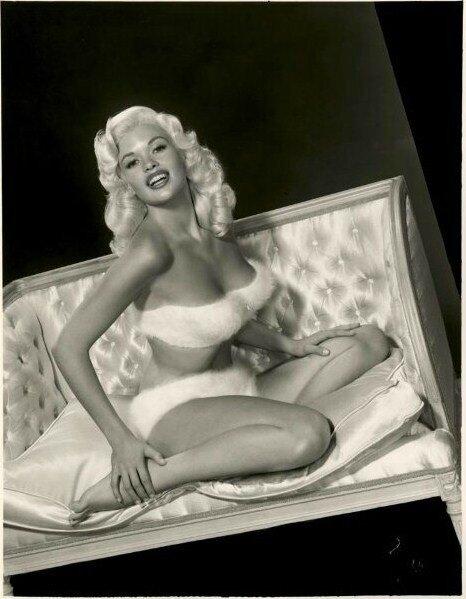 jayne_bikini_fur-1957-by_wallace_seawell-1