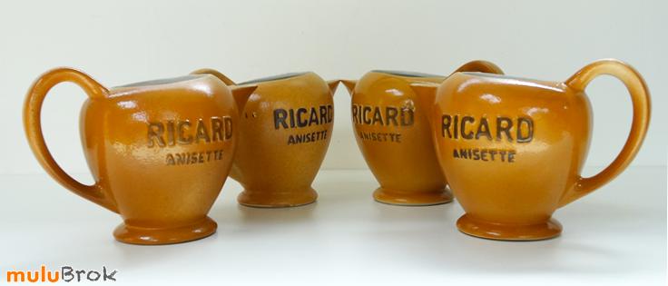 RICARD-Pichet-rond-grès-53-muluBrok