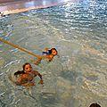 maitre nageur 2 047