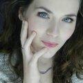 © Cathy Wagner-Eveil au Maquillage® 2014-3030