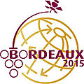 Meet us on its world congress in bordeaux from 5th to 9th of october