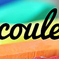Throwback thursday #74: les couleurs, semaine 2