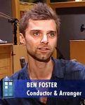 ben_foster_02