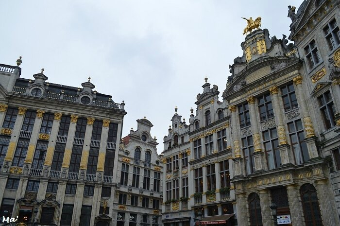 180113_BXL_Grand_Place_3