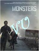 monsters 23 7