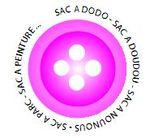 Logo_bouton_1