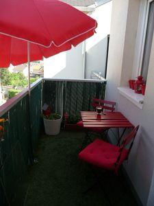 mon balcon 022