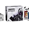 Boutique jeux de société - Pontivy - morbihan - ludis factory - mtg m15 pack complet
