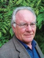 Francois Gervais
