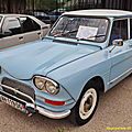 Citroen Ami 6 Club_01 - 1961 [F] HL_GF