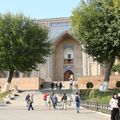 photo OUZBEKISTAN octobre 2006 012