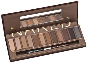Urban_Decay_Naked_Palette_5