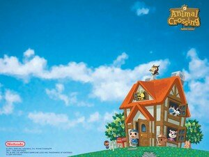 AnimalCrossing_FR_6_1024