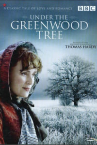 under_the_greenwood_tree-poster-200x300
